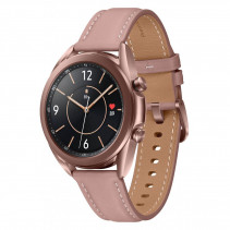 Samsung Watch 3 41mm Bronze (R850)