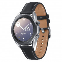 Samsung Watch 3 45mm Black (R840)