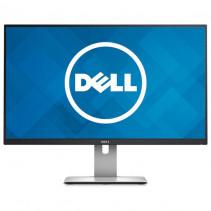 """Монитор 24.1"""" Dell U2415 (210-AEVE)"""