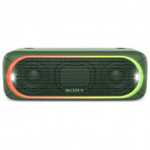 Sony Green (SRS-XB30G)