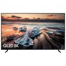 Телевизор Samsung QE65Q900 (EU)