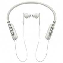 Наушники Samsung U Flex (White)