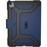 Чехол UAG для iPad Air 10.9(4th Gen, 2020) Metropolis, Cobalt