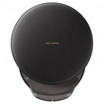 Беспроводное зарядное устройство Samsung Black (EP-PG950BBRGRU)