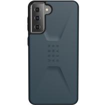 Чехол UAG для Samsung Galaxy S21+ Civilian, Mallard