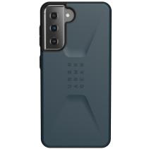 Чехол UAG для Samsung Galaxy S21 Civilian, Mallard