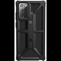Чехол UAG для Galaxy Note 20 Monarch, Black