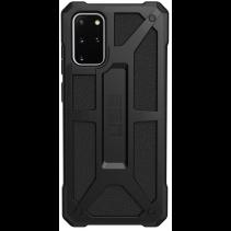 Чехол UAG для Galaxy S20+ Monarch, Black