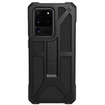 Чехол UAG для Galaxy S20 Ultra Monarch, Black