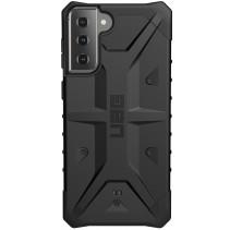 Чехол UAG для Samsung Galaxy S21+ Pathfinder, Black