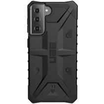 Чехол UAG для Samsung Galaxy S21 Pathfinder, Black