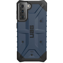 Чехол UAG для Samsung Galaxy S21 Pathfinder, Mallard