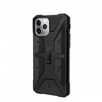 Чехол UAG Pathfinder для iPhone 11 Pro [Black (111707114040)]
