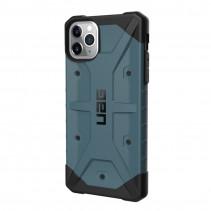 Чехол UAG Pathfinder для iPhone 11 Pro Max [Slate (111727115454)]