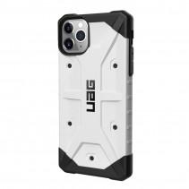 Чехол UAG Pathfinder для iPhone 11 Pro Max [White (111727114141)]