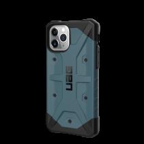 Чехол UAG Pathfinder для iPhone 11 Pro [Slate (111707115454)]
