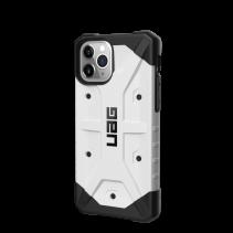 Чехол UAG Pathfinder для iPhone 11 Pro [White (111707114141)]