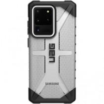 Чехол UAG для Galaxy S20 Ultra Plasma, Ice