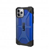 Чехол UAG Plasma для iPhone 11 Pro [Cobalt (111703115050)]
