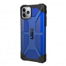 Чехол UAG Plasma для iPhone 11 Pro Max [Cobalt (111723115050)]
