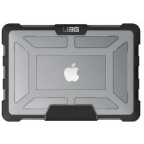 "Чехол UAG для Macbook Pro 13"" (4th Gen) Plasma, Ice"