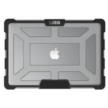 "Чехол UAG для Macbook Pro 15"" Touch Bar (4th Gen) Plasma, Ice"