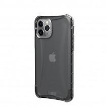 Чехол UAG Plyo для iPhone 11 Pro [Ash (111702113131)]