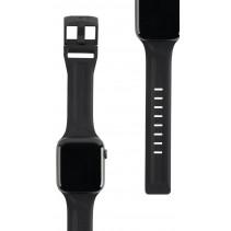 Ремешок UAG для Apple Watch 44/42 Scout Strap, Black