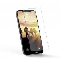 Защитное стекло UAG для iPhone 12 Pro Max, Clear
