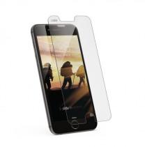 Защитное стекло UAG для Apple iPhone 6/6S/7/8 Plus