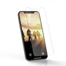 Защитное стекло UAG для Apple iPhone Xs MAX Glass, Clear
