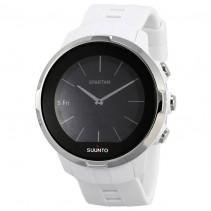 Смарт-часы Suunto Spartan Ultra White HR (SS022660000)