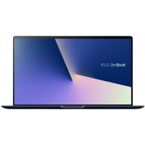 Ультрабук Asus ZenBook 13 UX334FLC (UX334FLC-AH79)