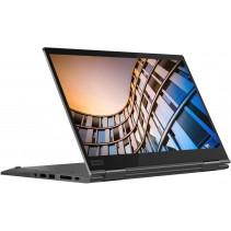 Ультрабук ThinkPad X1 Yoga 4th Gen (20QF001URT)
