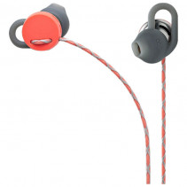 Наушники Urbanears Headphones Reimers Active Rush Apple Edition (4091222)