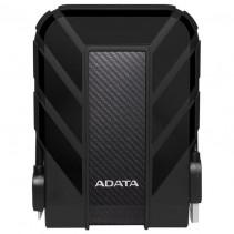 "Внешний накопитель Adata DashDrive Durable HD710 Pro 2TB 2.5"" USB 3.1 External Black (AHD710P-2TU31-CBK)"