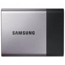 Samsung Portable SSD T3 500GB USB 3.1 V-NAND (MU-PT500B/WW)