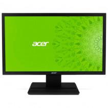"""Монитор Acer 19.5"""" V206HQLBb (UM.IV6EE.B02)"""