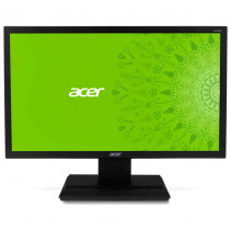 "Монитор Acer 21.5"" V226HQLbd (UM.WV6EE.005)"