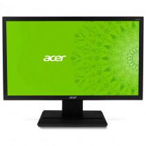 "Монитор Acer 21.5"" V226HQLb (UM.WV6EE.002)"