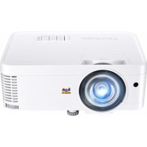 Проектор ViewSonic PS600X (VS17260)