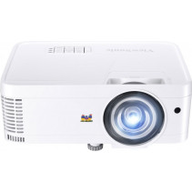 Проектор ViewSonic PS600W (VS17262)