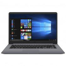 Ноутбук Asus S510UN-BQ390T (90NB0GS1-M07030)