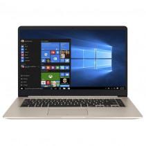 Ноутбук Asus S510UN-BQ389T (90NB0GS1-M07030)