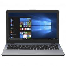 Ноутбук Asus VivoBook X542UF-DM270 (90NB0IJ2-M03830) Grey