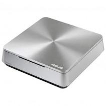 Системный блок Asus VivoPC VM42-S031M (90MS00B1-M00310)