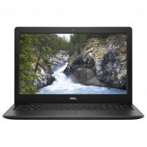 Ноутбук Dell Vostro 3580 (N2060VN3580ERC_UBU)