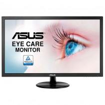 """Монитор 21.5"""" Asus VP228DE (90LM01K0-B04170)"""