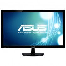 """Монитор 18.5"""" Asus VS197DE (90LMF1301T02201C-)"""