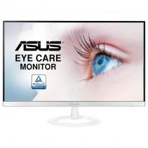 """Монитор 23"""" Asus VZ239HE-W (90LM0332-B01670)"""